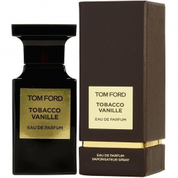 "Парфюмерная вода Tom Ford ""Tobacco Vanille"", 50 ml (LUXE)"