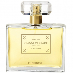 "Парфюмерная вода Версаче ""Couture Tuberose"", 100 ml"