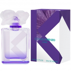 "Парфюмерная вода Kenzo ""Couleur Kenzo Violet"", 100 ml"