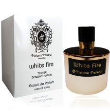 "Tiziana Terenzi ""White Fire"", 100 ml (тестер)"