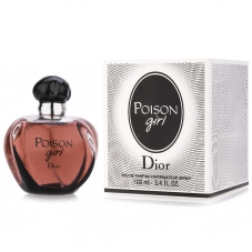 "Christian Dior ""Poison Girl"", 100 ml (тестер)"