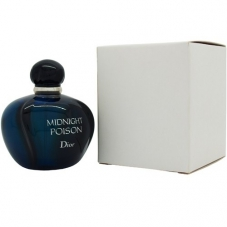 "Christian Dior ""Poison Midnight"", 100 ml (тестер)"