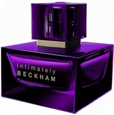 "Beckham ""Intimately Beckham Night"", 100 ml (тестер)"