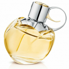 "Azzaro ""Wanted Girl"", 90 ml (тестер)"