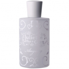 "Парфюмерная вода Juliette Has A Gun ""Anyway"", 100 ml (LUXE)"