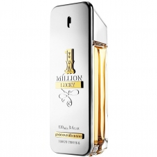 "Туалетная вода Paco Rabanne ""1 Million Lucky"", 100 ml"