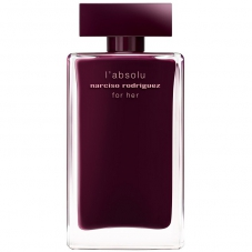 "Парфюмерная вода Narciso Rodriguez ""For Her L'Absolu"", 100 ml"