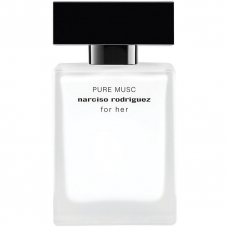 "Narciso Rodriguez ""Pure Musc For Her"", 100 ml (тестер)"