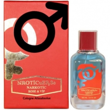 "NROTICuERSE Narcotic ""Unisex 3503 Cologne Atlasabsolue"", 100 ml"