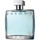 "Azzaro ""Chrome"", 100 ml (тестер)"