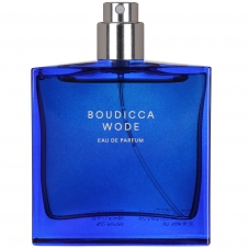 "Escentric Molecules ""Boudicca Wode"", 100 ml (тестер)"