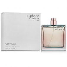 "Calvin Klein ""Euphoria Essence Men"", 100 ml (тестер)"
