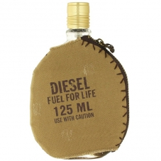"Diesel ""Fuel for Life Homme"", 125 ml (тестер)"