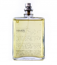 "Escentric Molecules ""Molecule 03"", 100 ml (тестер)"