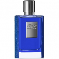 """Moonlight in Heaven"", 50 ml (тестер)"