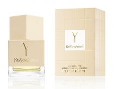 "Туалетная вода Yves Saint Laurent ""Love Again"", 80 ml"