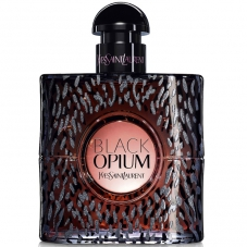"Парфюмерная вода Yves Saint Laurent ""Black Opium Wild Edition"", 90 ml"