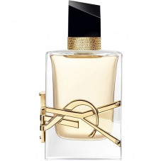 "Yves Saint Laurent ""Libre"", 90 ml (тестер)"