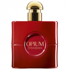 "Туалетная вода Yves Saint Laurent ""Opium Rouge Fatal"", 90 ml"