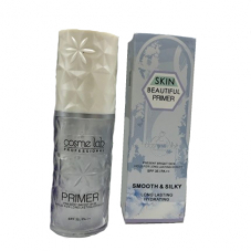 Праймер Cosme Lab Professional Skin Beautful Prime SPF35+