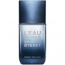 "Issey Miyake ""L`Eau Majeure Super d'Issey"", 100 ml (тестер)"