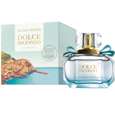 "Парфюмерная вода Jacques Battini ""Dolce Ricordo"", 50 ml"