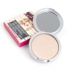 Хайлайтер для лица The Balm Mary Lou Manizer