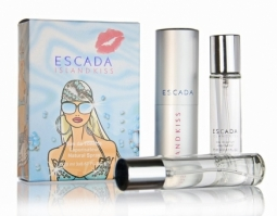 "Escada ""Island Kiss"", 3*20 ml"