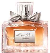 "Парфюмерная вода Christian Dior ""Miss Dior Le Parfum"", 100 ml"