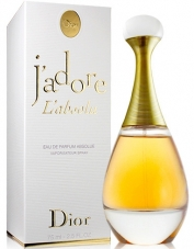 "Парфюмерная вода Christian Dior ""Jadore L'Absolu"", 100 ml"