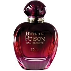 "Туалетная вода Christian Dior ""Hypnotic Poison Eau Secrete"", 100 ml"