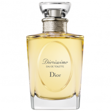 "Туалетная вода Christian Dior ""Diorissimo"", 100 ml"