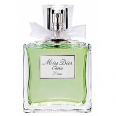 "Туалетная вода Christian Dior ""Miss Dior Cherie L'Eau"", 100 ml"