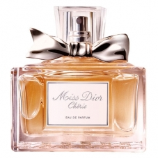 "Парфюмерная вода Christian Dior ""Miss Dior Cherie"", 100 ml"