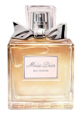 "Туалетная вода Christian Dior ""Miss Dior Eau Fraiche"", 100 ml"