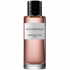 "Туалетная вода Christian Dior ""Oud Ispahan"", 100 ml"