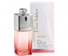 "Туалетная вода Christian Dior ""Addict Eau Delice"", 100 ml"