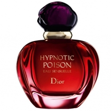 "Туалетная вода Christian Dior ""Hypnotic Poison Eau Sensuelle"", 100 ml"