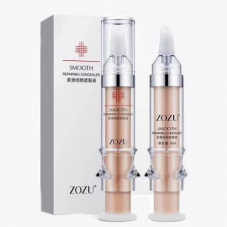 Консилер Zozu Smooth Repairing Concealer 01 Natural Color, 9ml