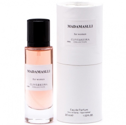 "Clive&Keira ""№ 1006 Madamaslli"", 30 ml"
