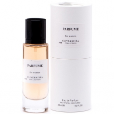 "Clive&Keira ""№ 1008 Parfume for women"", 30 ml"