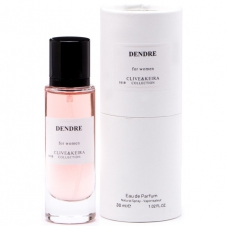 "Clive&Keira ""№ 1010 Dendre for women"", 30 ml"