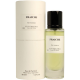 "Clive&Keira ""№ 1012 Fraiche for women"", 30 ml"