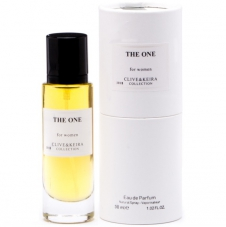 "Clive&Keira ""№ 1018 The One for women"", 30 ml"