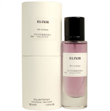 "Clive&Keira ""№ 1022 Elixir for women"", 30 ml"