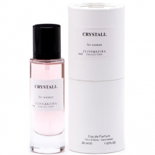 "Clive&Keira ""№ 1030 Crystall for women"", 30 ml"