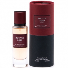 "Clive&Keira ""№ 2004 Rouage 54000"", 30 ml"