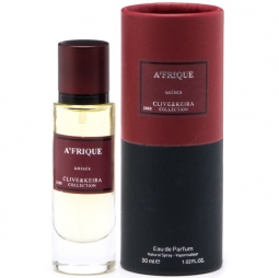 "Clive&Keira ""№ 2005 A'frigue"", 30 ml"