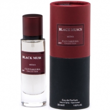 "Clive&Keira ""№ 2007 Black Muscs"", 30 ml"