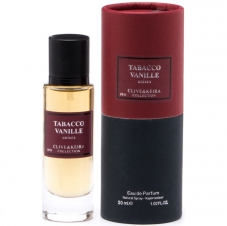"Clive&Keira ""№ 2011 Tabacco Vanille"", 30 ml"